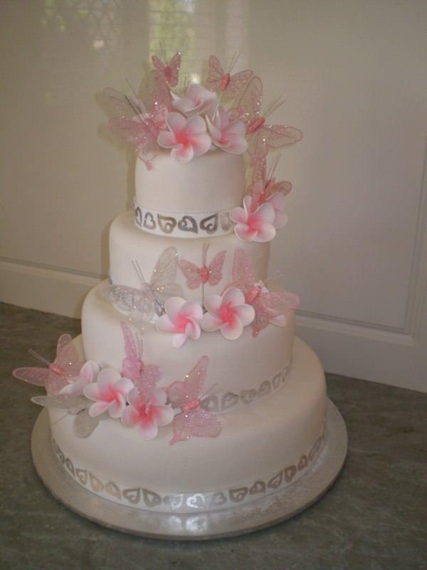 Cake 173