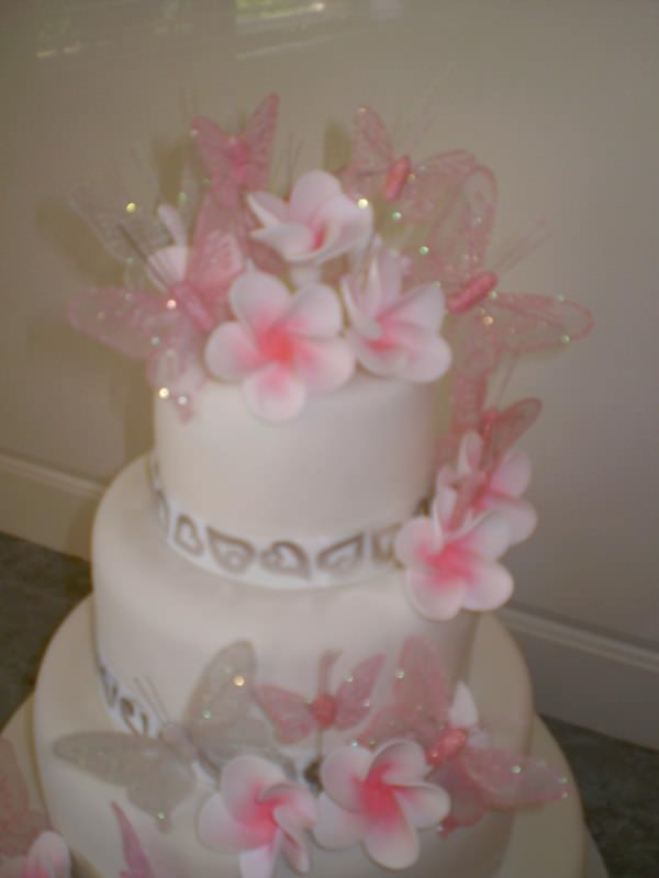 Cake 174