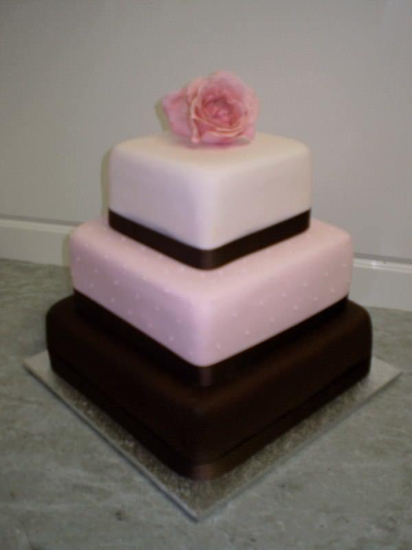 Cake 176
